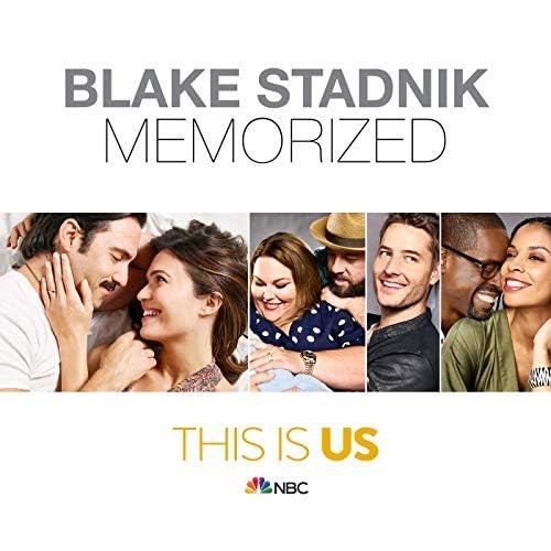 Blake Stadnik