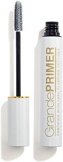 GrandePRIMER Pre-Mascara Lengthener & Thickener, White