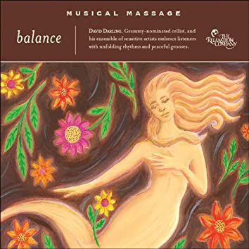 Musical Massage Balance