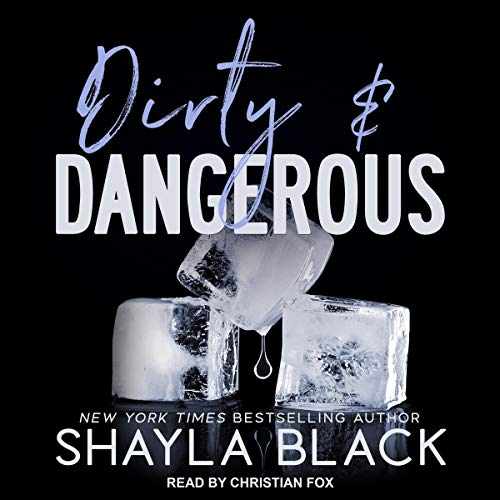 Dirty & Dangerous cover art