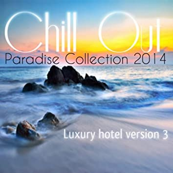 Chillout Cafe 2014