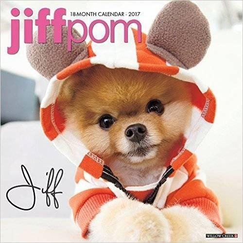 Jiffpom