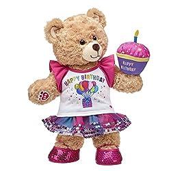 d88a2f4c2fd Build A Bear Ideas for Girly Girls - Family Centsability