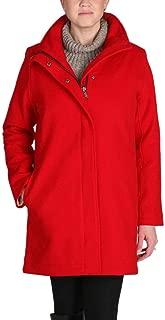 Pendleton Ladies' Water Resistant Wool Jacket