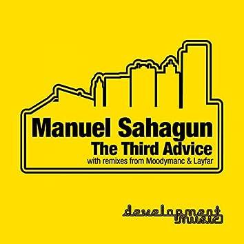 The Third Advice
