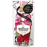 レノアハピネス アンティークローズ&フローラルの香り 詰替用 430ml 製品画像