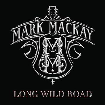 Long Wild Road