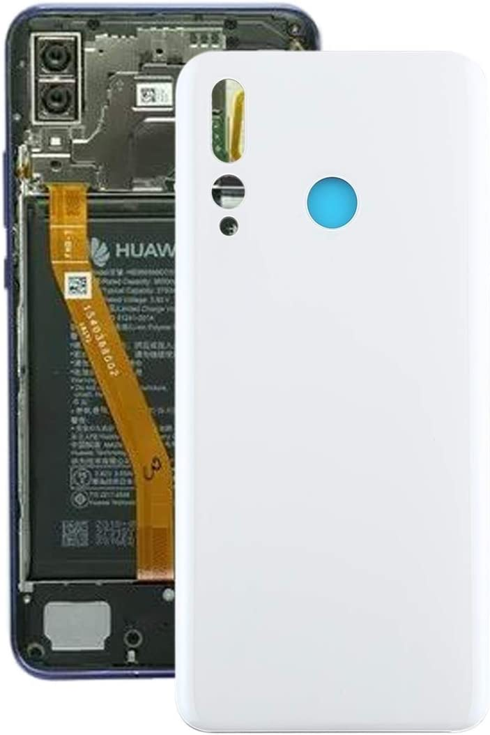 Max 76% OFF Finally popular brand YANGJIE Repair Spare Part Great Battery Back No for Cover Huawei