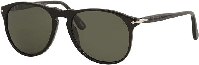 persol 2833 sunglasses
