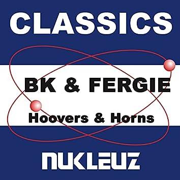 Hoovers & Horns