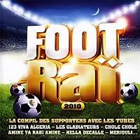 Foot Rai 2010