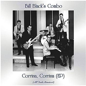 Corrina, Corrina (EP) (All Tracks Remastered)