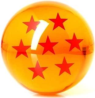 7 star dragon ball