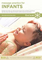 Massage Practice for Infants [DVD] [Import]