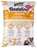 bunny Bedding Active 35 l