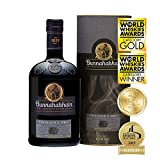 Bunnahabhain Islay Toiteach à Dha Single Malt Whisky 700 ml...