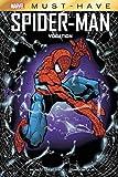 Spider-Man - Vocation
