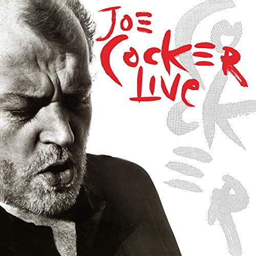Live/Vinyle Couleur 180gr/Gatefold