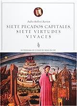 Siete Pecados Capitales Guia de Estudio (Seven Deadly Sins Study Guide) (Spanish Edition)