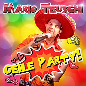 Geile Party