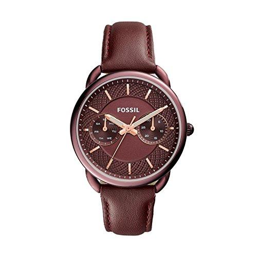 Fossil Damen-Uhren ES4121