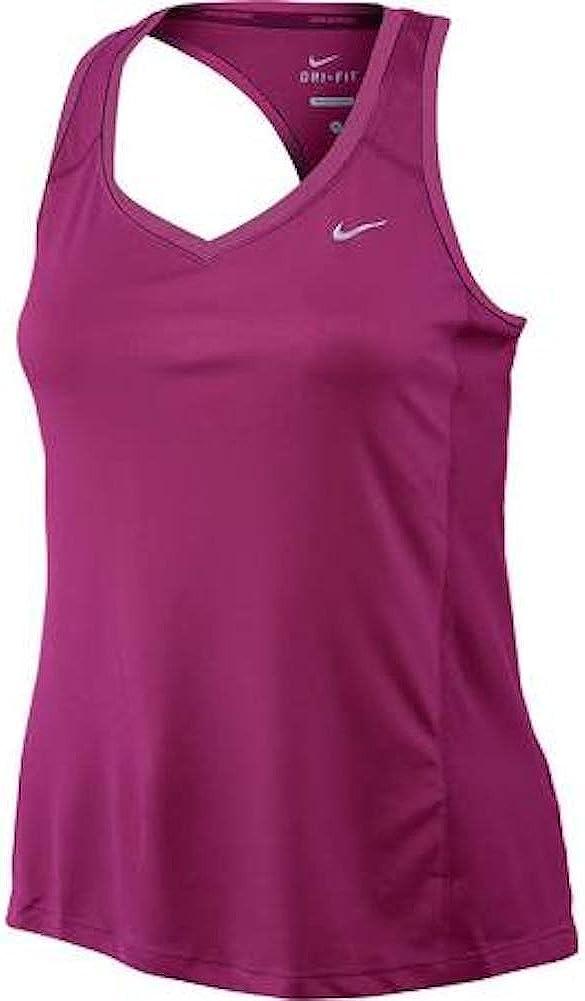Nike Women's Ext Miler Tank