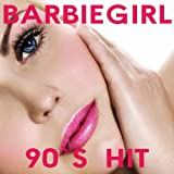 Barbie Girl (90's Hit)