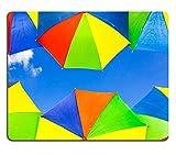 Msd Umbrellas Review and Comparison
