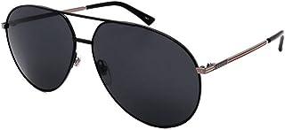 نظارة غوتشي للرجال Gg0832s 64 مم
