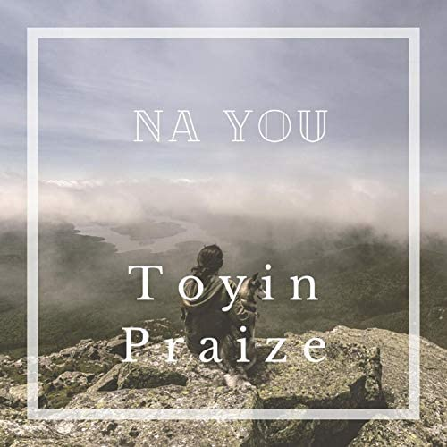 ToyinPraize