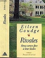 Rivales d'Elizabeth Goudge