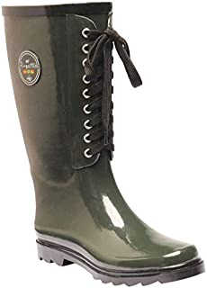 Regatta Womens/Ladies Lady Bayeux II Shoes
