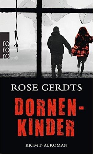 Dornenkinder ( 28. November 2014 )