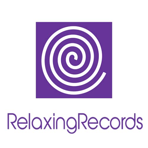 Relaxing Records