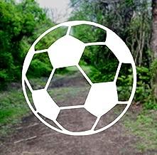 Best soccer ball vinyl Reviews