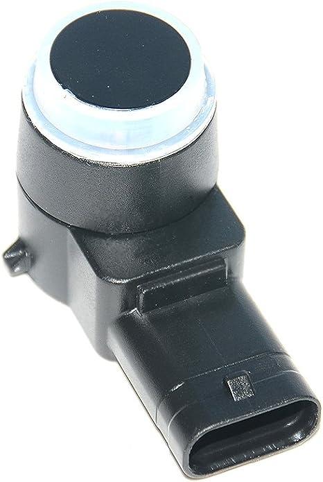 Pdc Sensor Parksensor 2215420417 68010557aa Auto