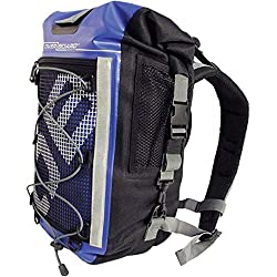 826d49adb90c This bag has got almost everything you can ever imagine in a best  waterproof backpack within a budget.