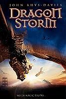 Dragonstorm [DVD] [Import]