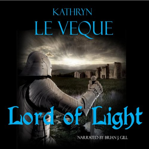 Lord of Light cover art