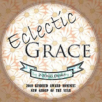 Eclectic Grace Demo