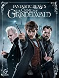 Fantastic Beasts: The Crimes of Grindelwald poster thumbnail