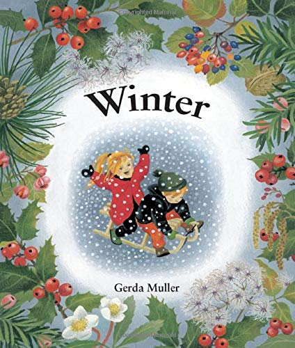 Muller, G: Winter