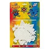 Hama - Mosaico con rejilla (4555) , color/modelo surtido