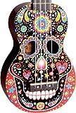 Immagine 1 mahalo ukuleles art series destrorsi