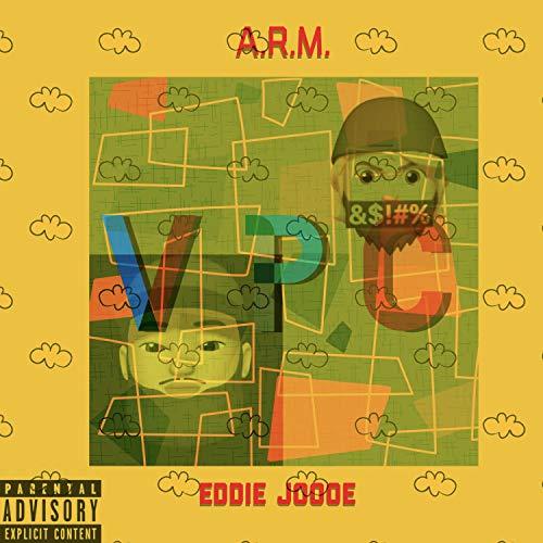 VPC (feat. Eddie JoOoe) [Explicit]