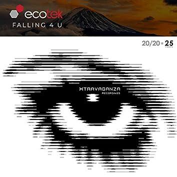 Falling 4U