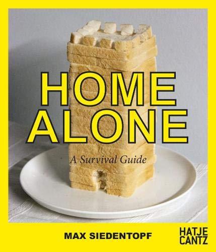 Home Alone Gratis