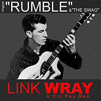 Rumble / The Swag