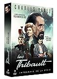 Les Thibault-Coffret Intégral