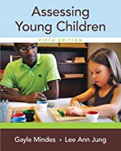 Best assessing young children gayle mindes Reviews